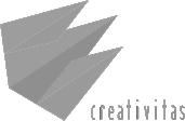 VšĮ Creativitas