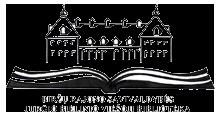 Biržų rajono savivaldybės Jurgio Bielinio viešoji biblioteka